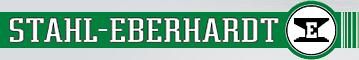 stahl-eberhardt-logo.jpg