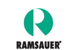 ramsauer-logo.jpg