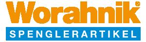worahnik-logo.png