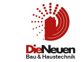 die-neuen-logo.png